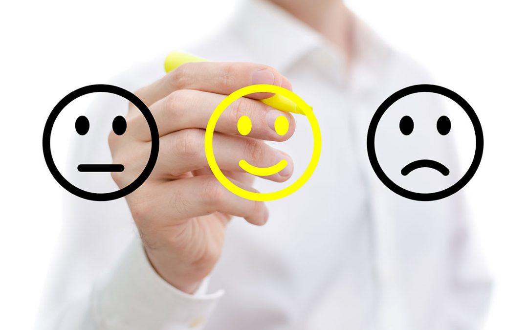 5 příkladů proč nepodceňovat úklid na pracovišti