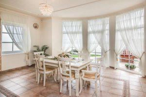 Úklid rodinných domů Praha
